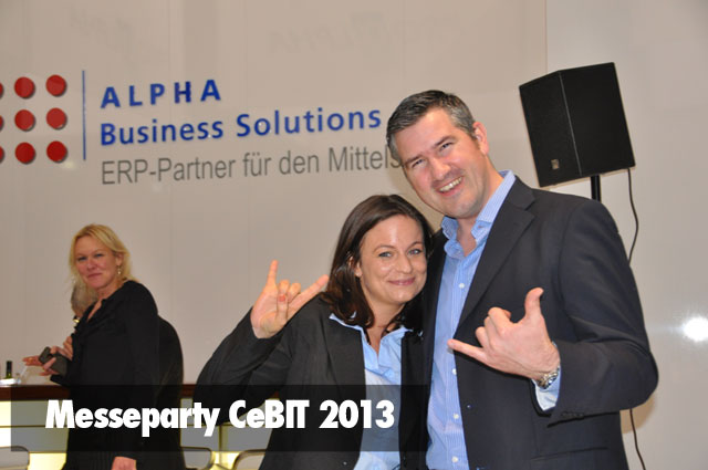 messe-dj-cebit-hannover-alpha